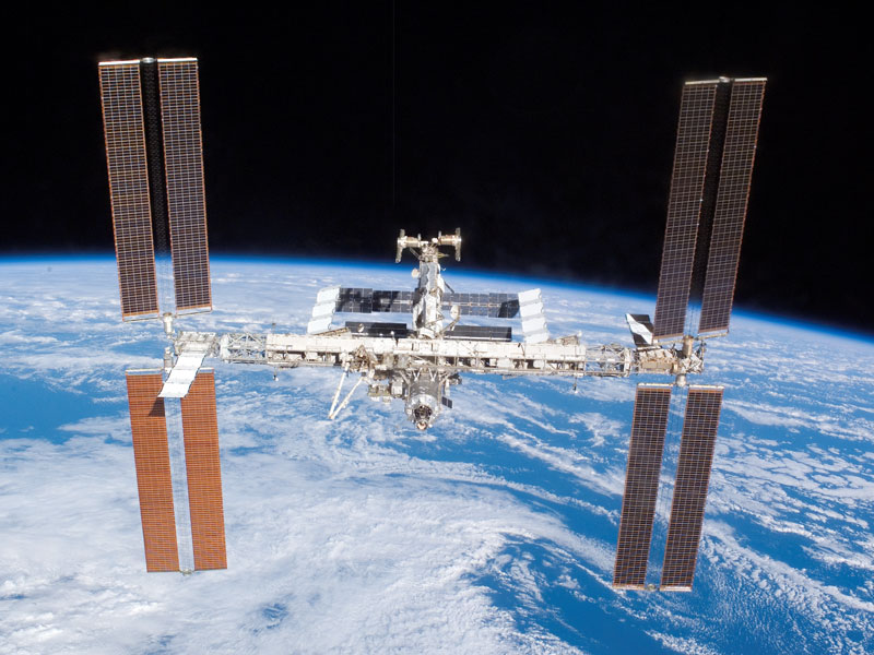 iss_sts117.jpg